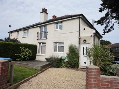 Property image of home to let in 1 Hampshire Avenue, Bognor Regis